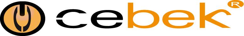 Cebek Electrónica y componentes